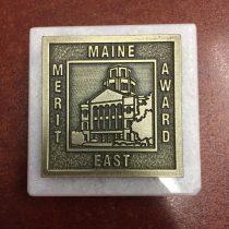 merit-award
